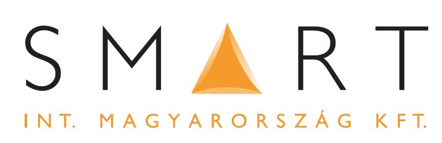 Smart International Magyarország